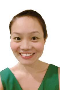 Liew Wei Lin